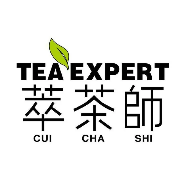 <strong>萃茶师加盟有哪些保障</strong>